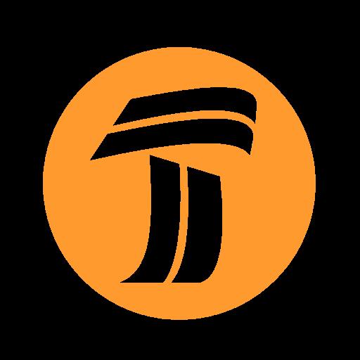 شبکه 7